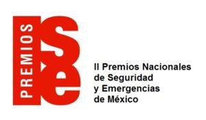 Premios Nacionales de Seguridad