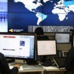"""Campaña Nacional de Ciberseguridad, """"Cibernauta con Estrella"""""""