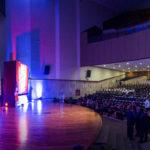 II Premios Nacionales de Seguridad y Emergencias de México: Galería de Fotos
