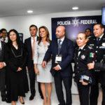En su más reciente edición, Expo Seguridad México (ESM) y Expo Seguridad Industrial (ESI) se consolidan como los eventos más importantes en América Latina