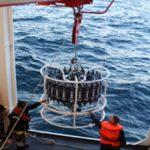 """Elementos de la Armada de México participan en expedición científica """"ANTAR XXV PERÚ"""", en la Antártida"""