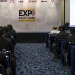 Expo Seguridad México 2018: Galería de Fotos