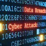 Una tercera parte de ataques cibernéticos surgen del interior de las organizaciones, concluyen en Infosecurity México 2018