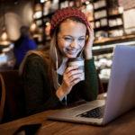 ¿Cómo utilizar el video para fidelizar a sus clientes?