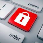 Cuatro pasos para reducir su vulnerabilidad cibernética