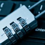 El nuevo panorama Cibernético marca más amenazas pero menos profesionales de la Seguridad: Akamai