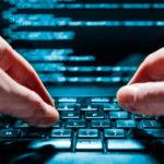 Ciberseguridad en video IP es un proceso, no un producto
