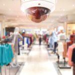 Videovigilancia inteligente: una ventaja competitiva para los negocios