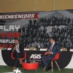 Reunión Mensual de Asis México: Encuestas, ¿instrumento de medición vigente?