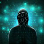 ¿Cómo la Inteligencia Artificial ayuda a frenar los Ciberataques?: Comstor