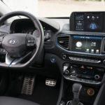 El futuro del IoT y los automóviles conectados