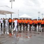 """Implementa la Secretaría de Marina – Armada de México Operación Salvavidas """"Verano 2018"""", en playas del país"""