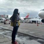 La red de radiocomunicación Sepura TETRA mejora las operaciones en el Aeropuerto de la Ciudad de México.