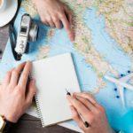 Medidas de Seguridad en Viajes
