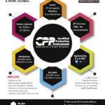 El Certified Protection Professional (CPP) se considera la certificación de referencia para los profesionales de gestión de la seguridad.