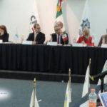 Instauración de la Red Nacional de Unidades de Medidas Cautelares (UMECAS)