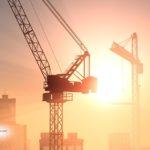 El epicentro en el sector de la construcción en México podría encontrarse en el uso de la tecnología