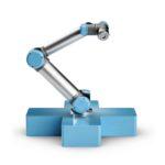 Universal Robots Plus+: construyendo un ecosistema de oportunidades