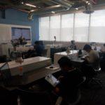 Universal Robots inaugura el centro de capacitación en robótica colaborativa más avanzado en latinoamérica