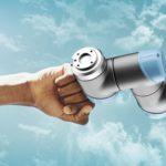 Director de Robótica, un puesto clave en tu equipo de implementaciones industriales