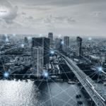Blockchain, la tecnología que el mundo estaba esperando