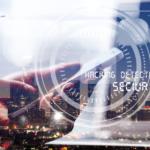 Fujitsu comparte su visión, investigación y soluciones en Ciberseguridad de extremo a extremo.