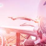 Feria Aeroespacial México FAMEX 2019