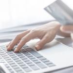 4 recomendaciones para mejorar la seguridad y la experiencia del cliente en sus compras en línea durante el Buen Fin: Akamai