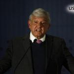 López Obrador presenta un amplio plan para enfrentar la violencia en México