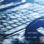 Aumentan los problemas por las violaciones de los datos del consumidor