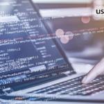 Forcepoint revela sus Predicciones de Ciberseguridad para 2019:  las interacciones confiables son críticas para impulsar la innovación  y el crecimiento para las empresas y gobiernos