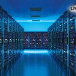 Extreme Networks lleva la agilidad y la automatización a las nuevas soluciones de Centros de Datos