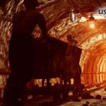 La Minería y la Petroquímica, los Sectores de Mayor Riesgo para los Trabajadores