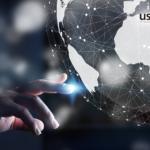 De cara a 2019 será más sencillo detectar los patrones recurrentes de los ataques cibernéticos: Akamai