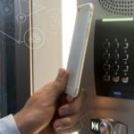 La transformación digital en la industria de la seguridad: conectando todos los componentes de seguridad física con IOT