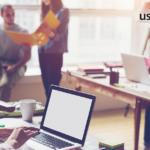 Fujitsu ofrecerá transformación empresarial de extremo a extremo con los servicios Web de Amazon