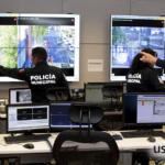 Guía de Ciberseguridad para instalaciones públicas