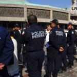 """La Policía Federal implementa operativos de seguridad """"PEREGRINO"""" y """"BASÍLICA"""" 2018"""