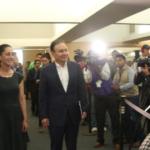 Suman capacidades SSPC – CDMX y Estado de México contra la inseguridad