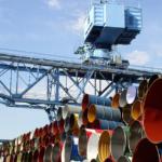 Caso de Éxito: Seguridad en terminales terrestres para distribución de Pemex Gas