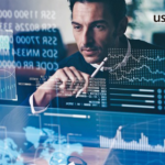 Fujitsu muestra las 9 predicciones que marcarán el segmento de Analytics en 2019