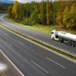 Cómo el Blockchain puede ayudar al suministro de combustibles