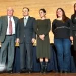 """STPS y SSPC firman convenio de colaboración en favor del """"Programa Jóvenes Construyendo el futuro"""""""