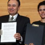 """La SSPC brinda espacios a más de mil becarios del programa """"Jóvenes Construyendo el Futuro"""""""