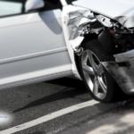 El 90 por ciento de los accidentes en México son provocados por distracciones