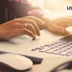 Cinco pasos para lograr una mayor agilidad de la red y una mejora en la experiencia del cliente