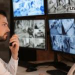 ¿Qué hay de nuevo este 2019? Las tendencias top en videovigilancia y seguridad
