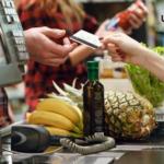 Fujitsu utiliza la Inteligencia Artificial para reducir el fraude en las cajas de autoservicio del Sector Retail
