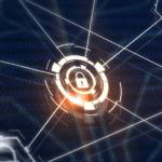 Recomendaciones para evitar la propagación de un código malicioso que afecta a usuarios de juegos en línea
