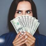 Hazte rico en 8 pasos: Inverspot